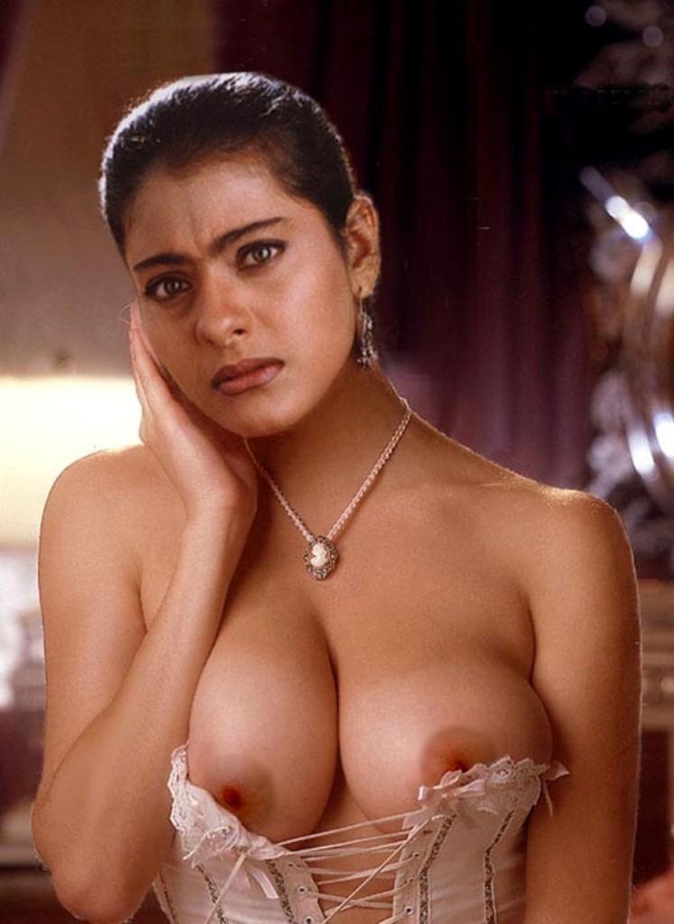 индийский болливуд эротика