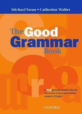 gramer book English grammar pdf download the english grammar book on pdf for free.