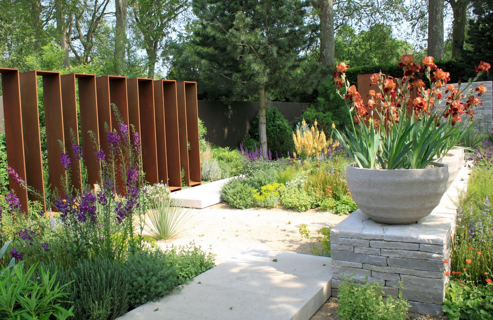 1000 images about landscape design on pinterest for Jamie durie garden designs