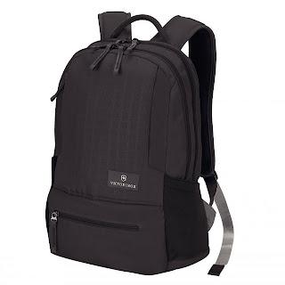 Notebook Rucksack 15 Zoll