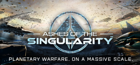 Ashes of the Singularity PC Game Free Download