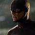 The Flash | Assista o trailer completo da série