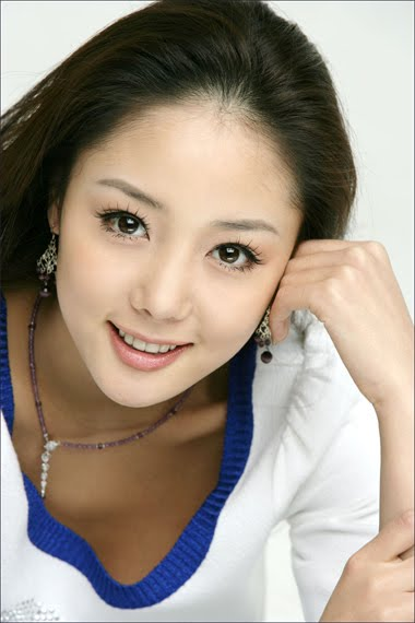 Beautiful Girl Korean Hairstyles, Long Hairstyle 2011, Hairstyle 2011, New Long Hairstyle 2011, Celebrity Long Hairstyles 2089