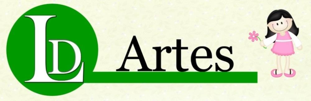 Espaço Criativo Ld Artes