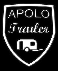 Apolo Trailer