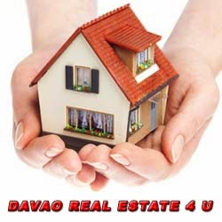 Davao Real Estate 4 U
