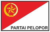 Partai Pelopor