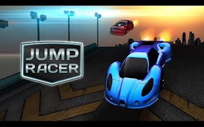 Jump Racer v1.0.5 Trucos (Dinero Infinito)-mod-modificado-hack-truco-trucos-cheat-android-Torrejoncillo
