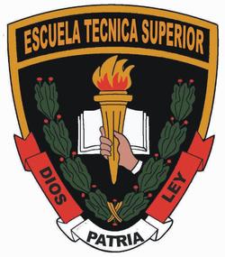 Resultados ETS PNP Examen Aptitud Académica 9 de Enero 2014