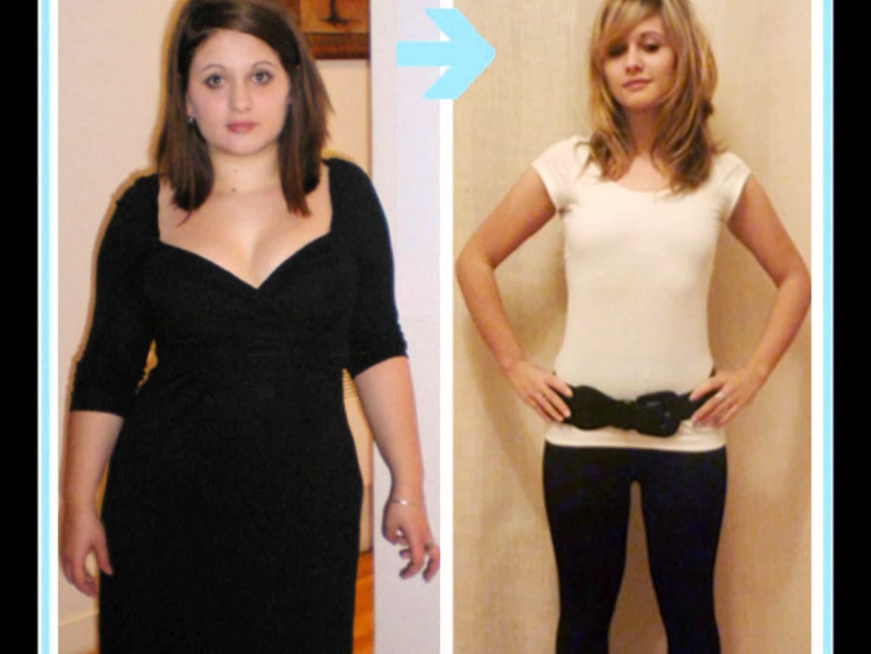 Best way lose weight while breastfeeding diet
