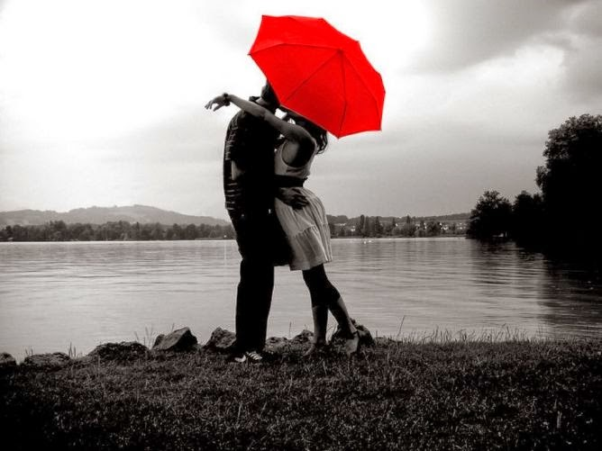Hambarnya Bercinta Di Sebabkan Karena Cinta Itu Sendiri