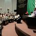 Estados/ Está Quintana Roo preparado para  afrontar nuevo sistema penal acusatorio
