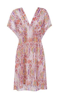 vestido suiteblanco