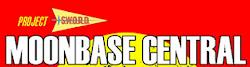 Moonbase Central