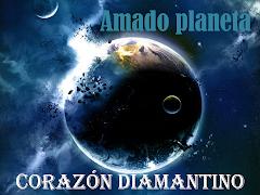 AMADO PLANETA