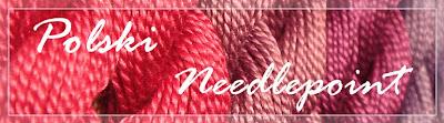 Polski Needlepoint