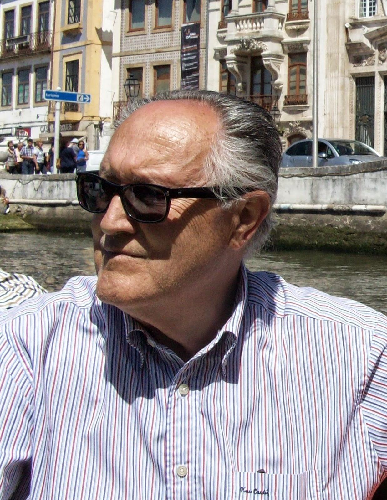 Juan Garodri