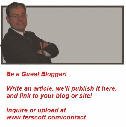 www.terscott.com/contact