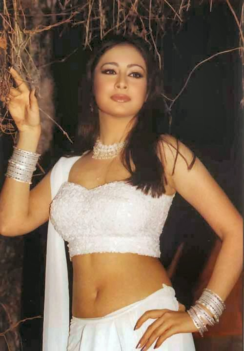 Preeti Jhangiani Hot Pics,Preeti Jhangiani Latest Unseen Rare Hot Pics [HD Photos]