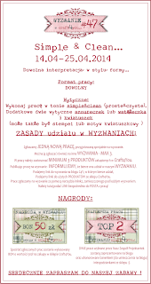 http://craft4youpl.blogspot.com/2014/04/wyzwanie-47.html