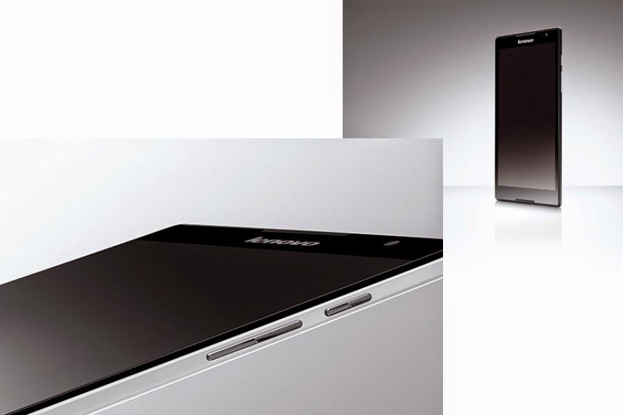 Spesifikasi  Lenovo IdeaTab S8 Lengkap  Dan Harga Terbaru