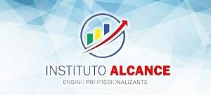 INSTITUTO ALCANCE, Jovem Aprendiz, Vagas de 1º Emprego, Cursos Profissionalizantes, SBC, ABC, SP