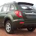 Lifan X60 SUV Automático  Diretamente para o Brasil