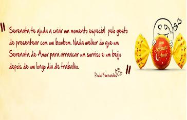 SERENATA DE AMOR!!!!!!!!!!!!!!