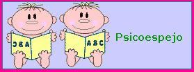 PSICOESPEJO - Portal de difusión