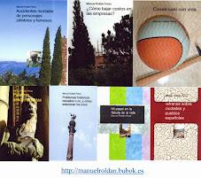 Más libros del autor