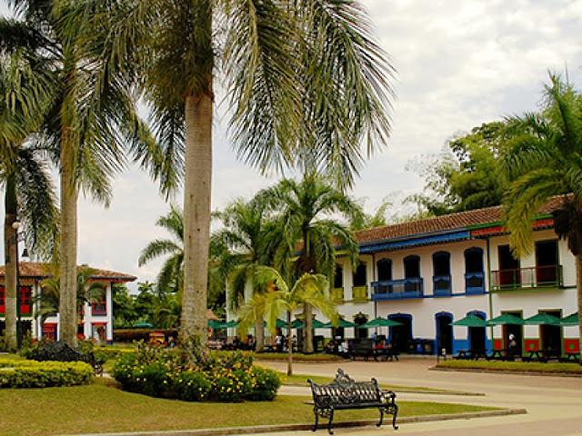 www.libertadypensamiento.com 960 x 720