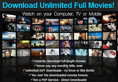 Watch Movies Online Free Streaming Films Without Downloading
