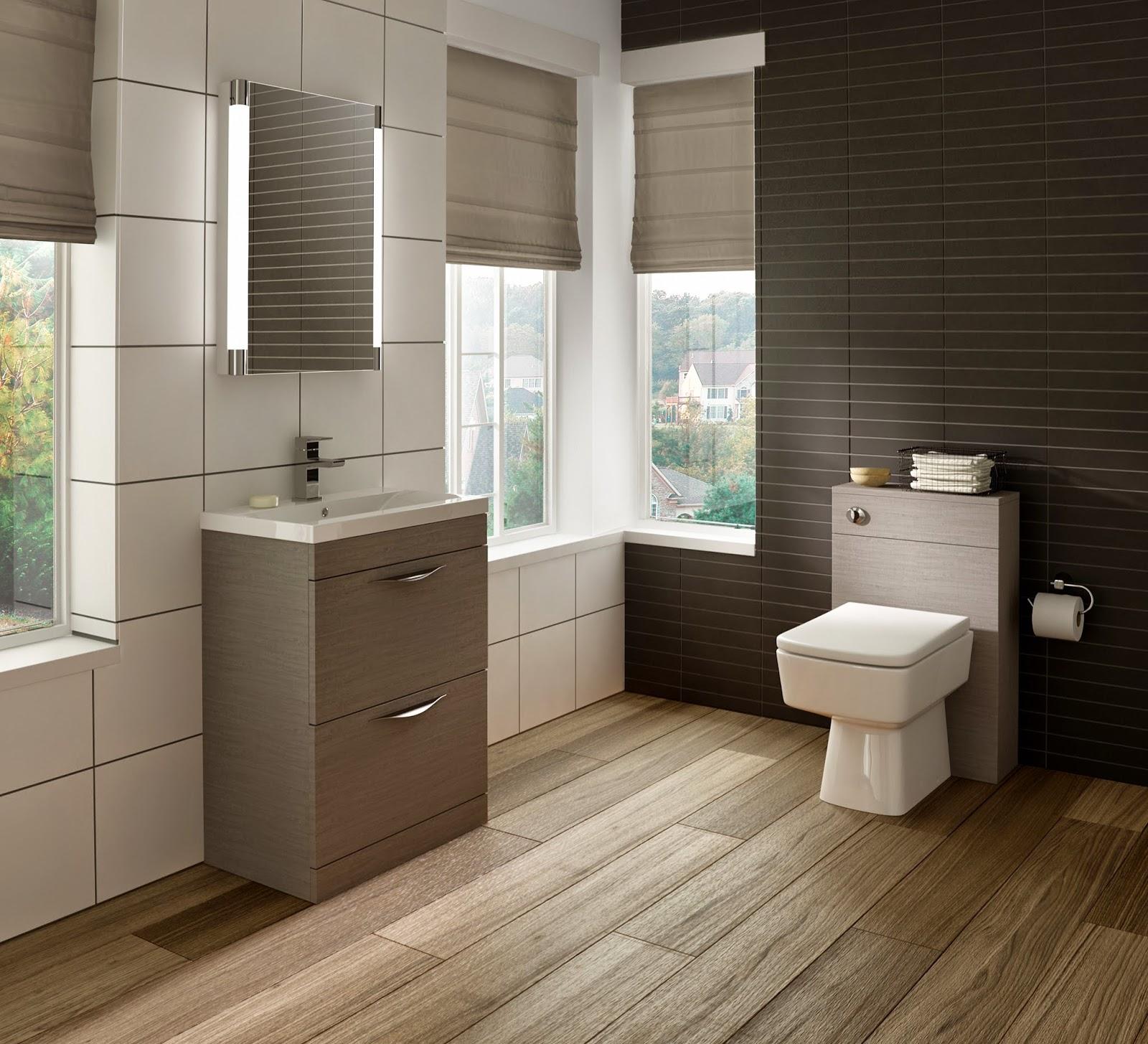 id. Black Bedroom Furniture Sets. Home Design Ideas