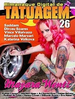 Degra%25C3%25A7aemaisgostoso.%2B%25281%2529 Download   Revista Almanaque Digital De Tatuagem Ed.26 ( Exclusivo )