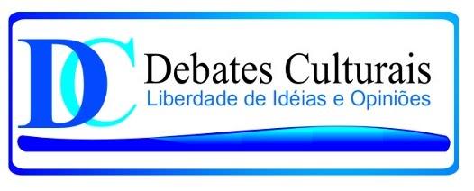 Rio de Janeiro: BOMBEIROS TRAZEM PMs E PROFESSORES PARA O MOVIMENTO