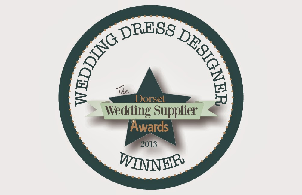Best Dress Designer Award