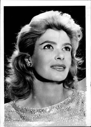 melina mercouri youtubemelina mercouri death, melina mercouri statue, melina mercouri never on sunday, melina mercouri youtube, melina mercouri foundation, melina mercouri songs, melina mercouri images, melina mercouri filmography, melina mercouri what's my line, melina mercouri quotes, melina mercouri camilo sesto, melina mercouri biography, melina mercouri never on sunday lyrics, melina mercouri speech, melina mercouri google, melina mercouri statue athens, melina mercouri stella, melina mercouri photos, melina mercouri films, melina mercouri prize