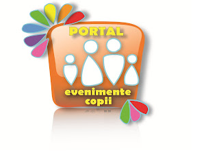Portal Evenimente Copii