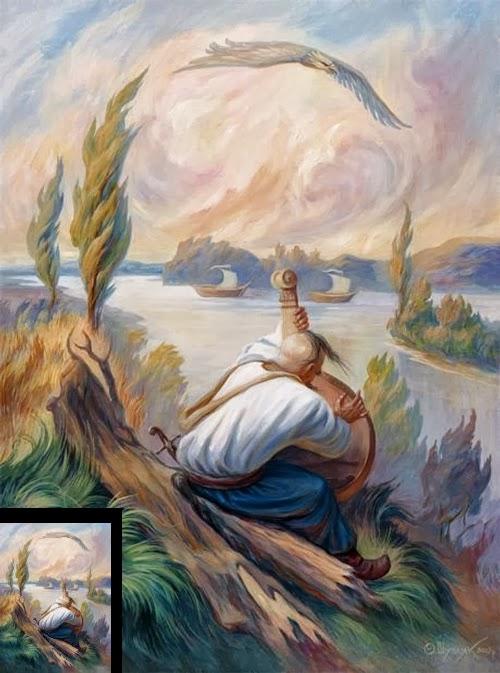 11-Optical-Illusions-Oil-Paintings-Shuplyak-Oleg-www-designstack-co