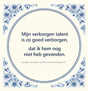 mooie en goede spreuken in het nederlands