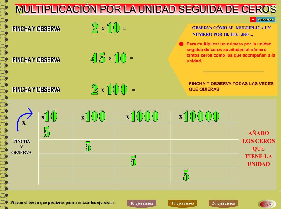 http://www2.gobiernodecanarias.org/educacion/17webc/eltanque/todo_mate/multipli/multipli_p.html