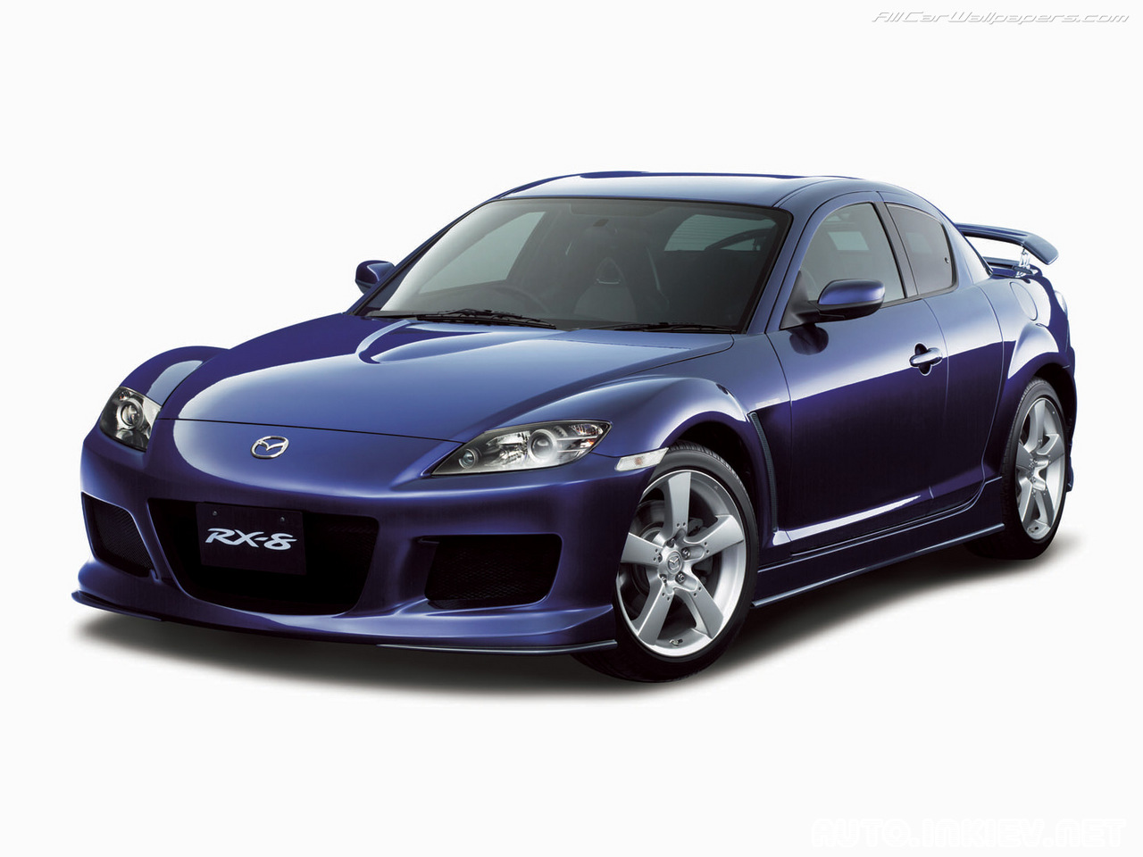 mazda rx8 related images start 0 weili automotive network. Black Bedroom Furniture Sets. Home Design Ideas