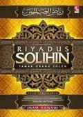 RIYADUS SOLIHIN