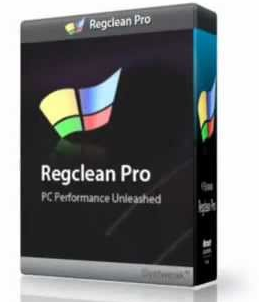Free Regcleaner Registry Life v2.01 Download