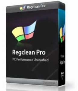 Free Regcleaner Registry Life v2.01 Download