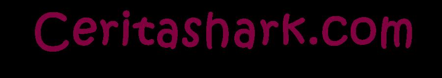 ceritashark.com