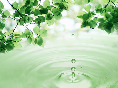 3D, water, drop, wallpaper, free pc wallpaper, 3D wallpaper, amazing photos, best photos of nature, nature around