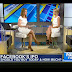 More Patti Ann Browne, Juliet Huddy and Fox and Friends...
