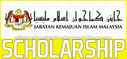 Hafiz Financing Scheme (SPH: Skim Pembiayaan Hafiz) Scholarship