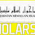 Hafiz Financing Scheme (Skim Pembiayaan Hafiz) 2014/2015
